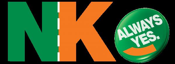 New Kopel Logo