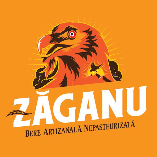 Zaganu Logo